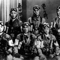 Peking kiakadt, mert Tokió felvetetné a világemlékezet listájára a kamikazék emléktárgyait