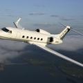 Az 5 legnépszerűbb magánrepülőgép a kínai milliárdosok körében