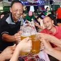 Melyik a TOP 10 legkeresettebb sör a világon? Meg fogsz lepődni!