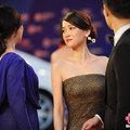 Holnap zár az 5. Pekingi Filmfesztivál - képek a vörös szőnyegről