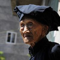 Meghalt a világ legidősebb asszonya. 127 évet élt.