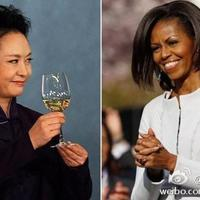 Botrány! Michelle Obama nem találkozik a kínai first lady-vel!