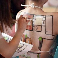 Az ingatlanértékesítés új módszerei