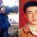 Ártatlannak bizonyult egy 18 éve kivégzett kínai férfi