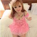 Ez most kemény lesz! - Kínában is megjelentek az igazi Barbie-k!