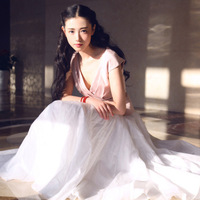 A Kínai Nép Legjobb Nője - Xin Yuan Zhang egy a milliárdból