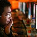 Gyorsabb és olcsóbb lesz az internet Kínában