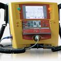 Kínai szívnek magyar defibrillatort! - Vegyesvállalati szerződést kötött Kínában az Innomed