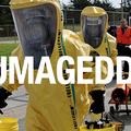 Tovább terjed a madárinfluenza Kínában
