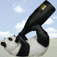 Kína lett a világ legnagyobb vörösbor fogyasztója - kiütve ezzel a franciákat és az olaszokat
