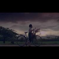 A Petronas holdújévet köszöntő megható filmje