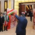 BREAKING! Magyar huszárok Pekingben!