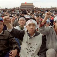 A kínai web karbantartásának napja