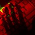 Postbusters - online bejegyzések írtására szakosodott hackerhálózat bukott le Kínában