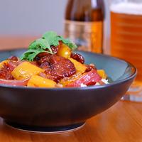 A 10 legnépszerűbb kínai étel - a külföldiek szerint