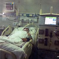 Terjed a H7N9 - 60 fertőzött, 13 halott