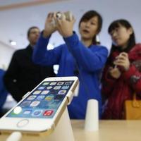 Mi az iPhone Kínában? - Potenciális nemzetbiztonsági veszély!