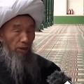 Megölték Kína legnagyobb mecsetjének vezető imámját
