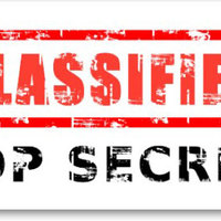 Nyilvánosságra hozták a titoktartási törvényt Kínában