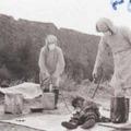 Sokkoló világháborús emberkísérletekről tanúskodik egy Kínában nyilvánosságra hozott japán vallomás (18+)