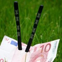 Tavaly 120 európai céget vásároltak fel a kínaiak, idén ennél is több várható