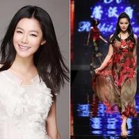 A 10 leghíresebb kínai modell