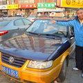 Moszkva után Pekingben a legbunkóbbak a taxisofőrök... és ez még nem minden!