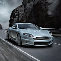 Több mint 5000 autót hív vissza az Aston Martin, mert az eredeti kínai alkatrész hamis volt - FRISSÍTVE