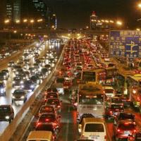 Pekingi dugók - van egyáltalán megoldás?