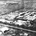 Az ázsiai Auschwitz horrorja - dokumentumfilm készül a 731-es egységről (18+)