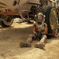 Kína az évtized vége felé már leszállna a Marson