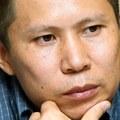 Megkezdődött Pekingben a kínai jogász-aktivista pere - lökdösték a CNN, a Sky és a BBC riporterét is a bíróság előtt