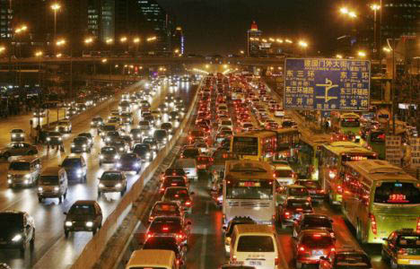 9-day-traffic-jam-Beijing.jpg