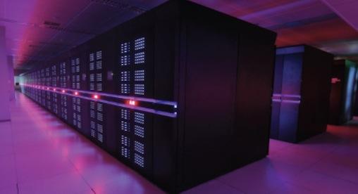 Chinas_latest_supercomputer-1.jpg