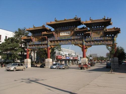 Daqiuzhuang-Village.jpg