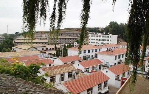 Dazhai-Village.jpg