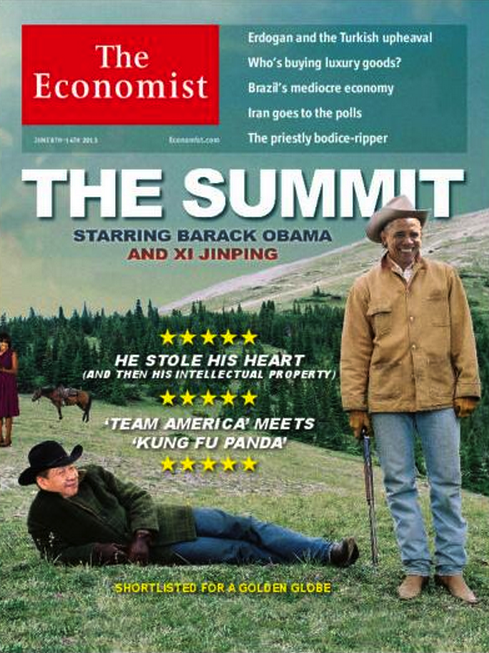 Economist-cover-with-China.png