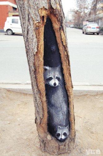 Hollow-tree-paintings-in-Beijing-4.jpg