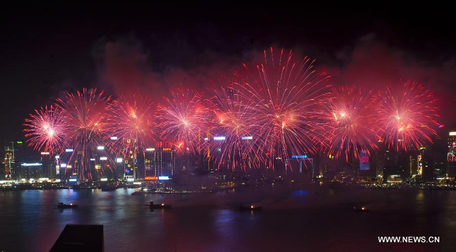 Hongkongi-tűzijáték-1.jpg