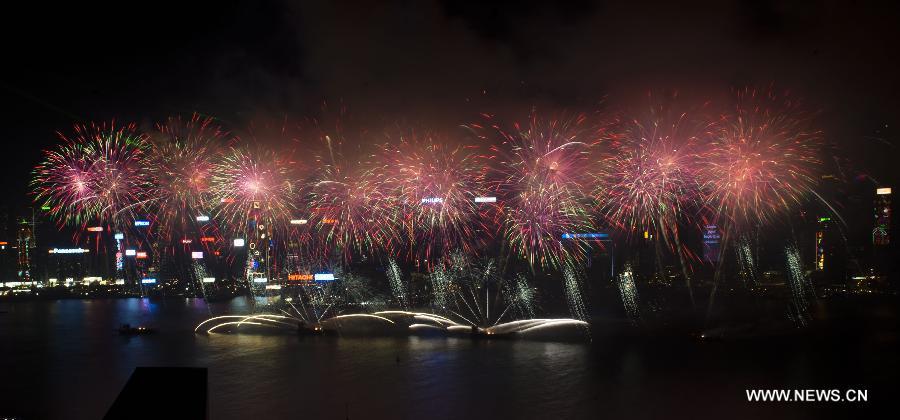 Hongkongi-tűzijáték-3.jpg