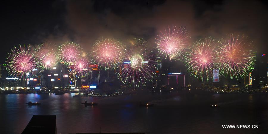 Hongkongi-tűzijáték-4.jpg