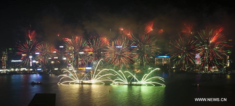 Hongkongi-tűzijáték-5.jpg