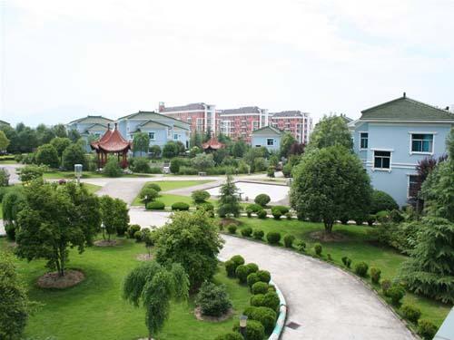 Huayuan-Village.jpg