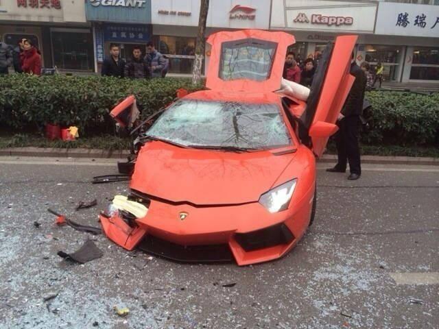 Lamborghini-2.jpg