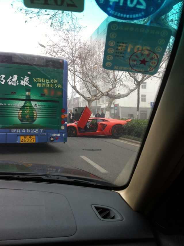 Lamborghini-5.jpg