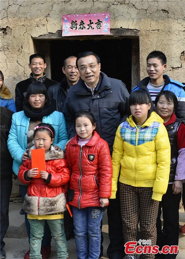 Li Ko-csiang kínai miniszterelnök.jpg