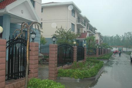 Liuzhuang-village.jpg