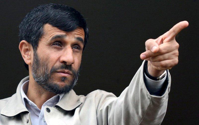 Mahmoud-Ahmadinejad.jpg