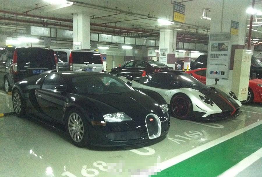 Peking-yintai-centre-garázs-2.jpg
