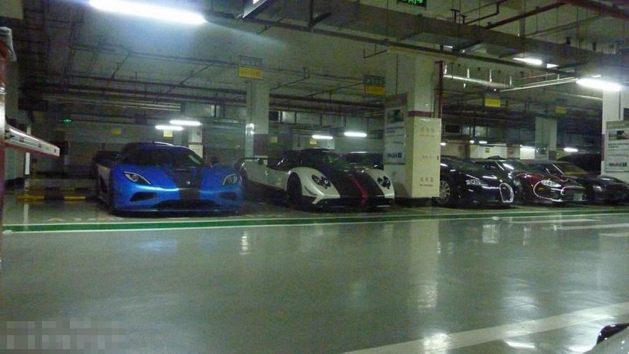 Peking-yintai-centre-garázs-4.jpg